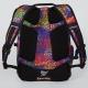 Рюкзак HIT 823 I цена