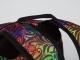 Рюкзак HIT 823 I недорого