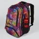 Рюкзак HIT 823 I каталог