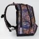 Рюкзак HIT 824 K купить