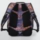 Рюкзак HIT 824 K по акции