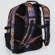 Рюкзак HIT 824 K в Украине