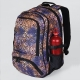Рюкзак HIT 824 K со скидкой