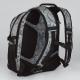 Рюкзак HIT 825 C купить