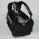 Рюкзак HIT 825 C обзор