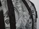 Рюкзак HIT 825 C Topgal