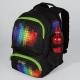 Рюкзак HIT 826 A цена
