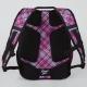 Рюкзак HIT 828 H на сайте