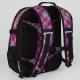 Рюкзак HIT 828 H отзывы