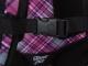 Рюкзак HIT 828 H онлайн
