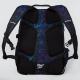 Рюкзак HIT 830 D на сайте