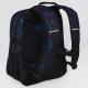 Рюкзак HIT 830 D Топгал