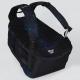Рюкзак HIT 830 D онлайн