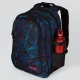 Рюкзак HIT 830 D со скидкой