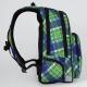 Рюкзак HIT 833 E на сайте
