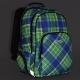 Рюкзак HIT 833 E выгодно