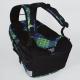 Рюкзак HIT 833 E цена