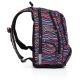 Рюкзак HIT 858 H на сайте