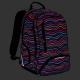 Рюкзак HIT 858 H на сайті