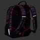 Рюкзак HIT 858 H цена