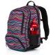 Рюкзак HIT 858 H с доставкой