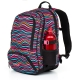Рюкзак HIT 858 H онлайн