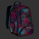 Рюкзак HIT 859 H онлайн
