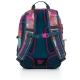 Рюкзак HIT 859 H на сайте