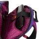 Рюкзак HIT 861 I со скидкой