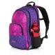 Рюкзак HIT 861 I на сайте