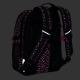 Рюкзак HIT 862 H с гарантией