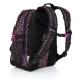 Рюкзак HIT 862 H на сайте