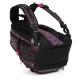 Рюкзак HIT 862 H цена