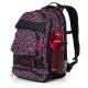 Рюкзак HIT 862 H с доставкой