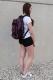Рюкзак HIT 862 H Топгал
