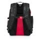 Рюкзак HIT 863 A в интернет-магазине