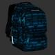 Рюкзак HIT 864 D онлайн
