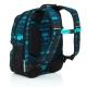 Рюкзак HIT 864 D недорого