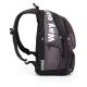 Рюкзак HIT 865 C каталог
