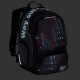 Рюкзак HIT 865 C выгодно