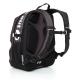 Рюкзак HIT 865 C в интернет-магазине