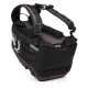 Рюкзак HIT 865 C на сайте