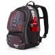 Рюкзак HIT 865 C купить