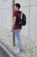 Рюкзак HIT 865 C фото
