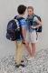 Рюкзак HIT 865 C со скидкой