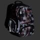 Рюкзак HIT 866 C обзор