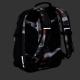Рюкзак HIT 866 C отзывы