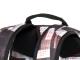 Рюкзак HIT 866 C в интернет-магазине