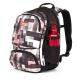 Рюкзак HIT 866 C недорого