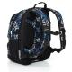 Рюкзак HIT 867 D в интернет-магазине